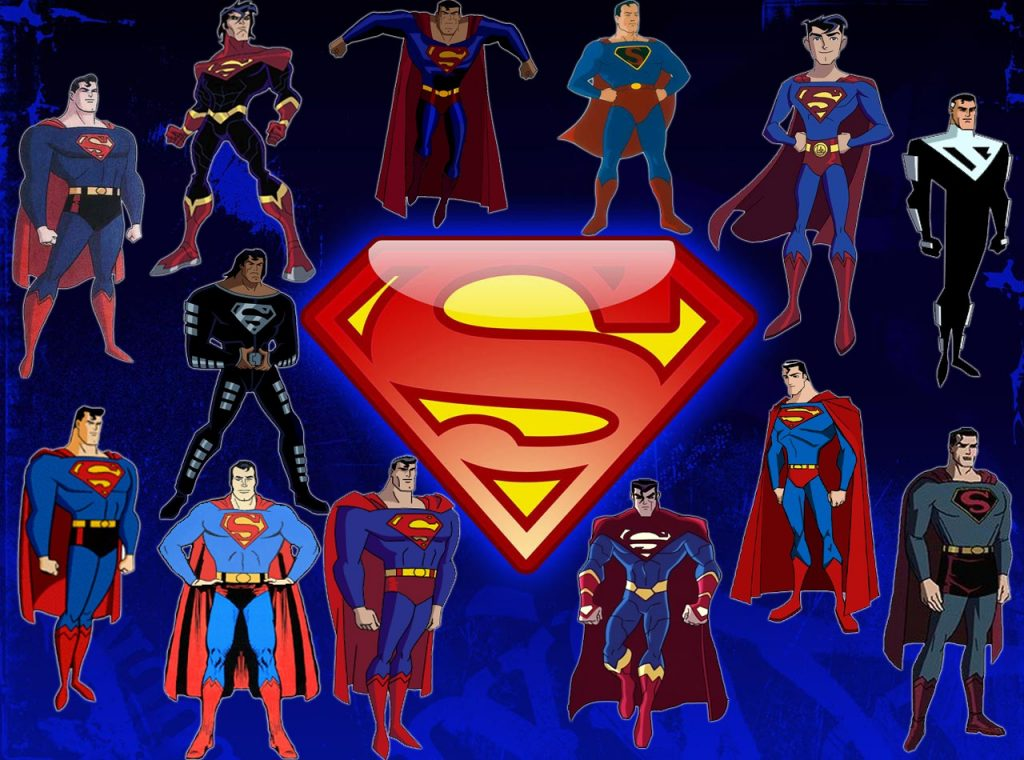 superman-animated-hd-wallpaper-image-ipad-mini-PIC-MCH0105015-1024x760 Superman Cartoon Hd Wallpaper Free 53+