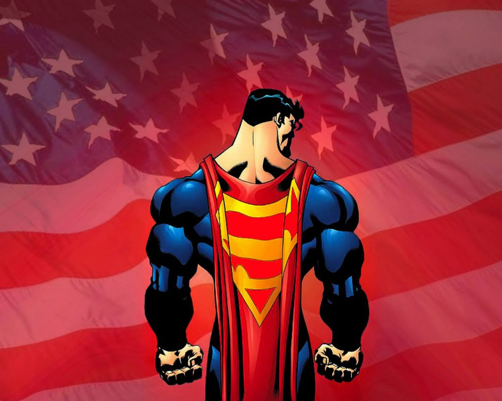 superman-comic-hd-wallpaper-pc-PIC-MCH0105032-1024x819 Superman Cartoon Hd Wallpaper Free 53+