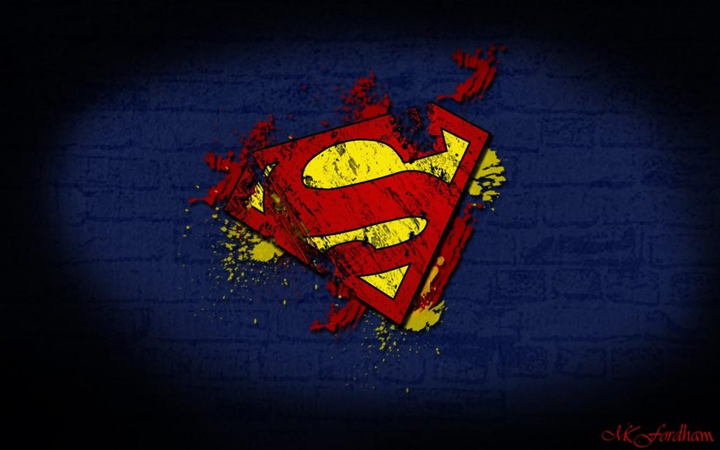 superman-hd-wallpaper-PIC-MCH017512-1024x640 Superman Cartoon Hd Wallpaper Free 53+