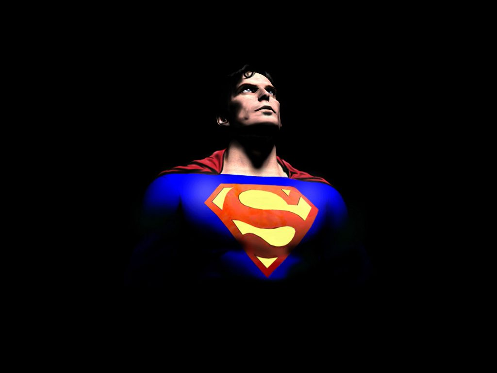 superman-hd-wallpapers-PIC-MCH0105010-1024x768 Superman Cartoon Hd Wallpaper Free 53+