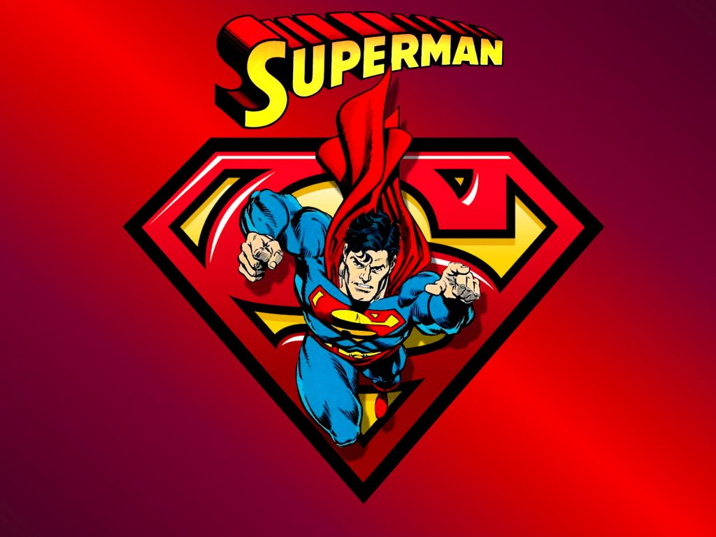 superman-wallpaper-PIC-MCH0105096-1024x768 Superman Cartoon Hd Wallpaper Free 53+