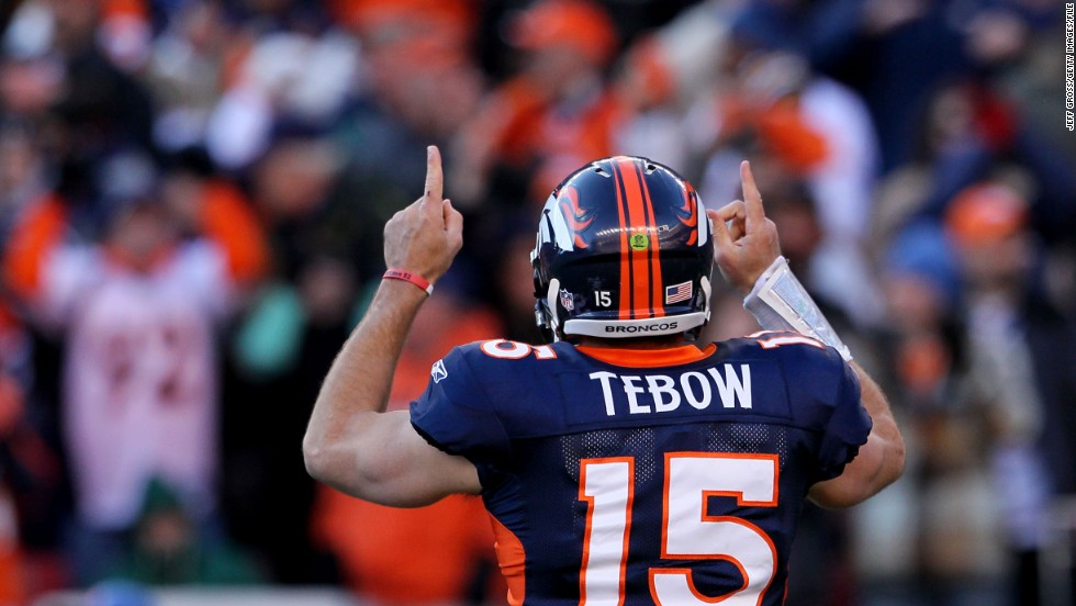 tebow-horizontal-large-gallery-PIC-MCH04676 Tim Tebow Broncos Wallpaper 31+
