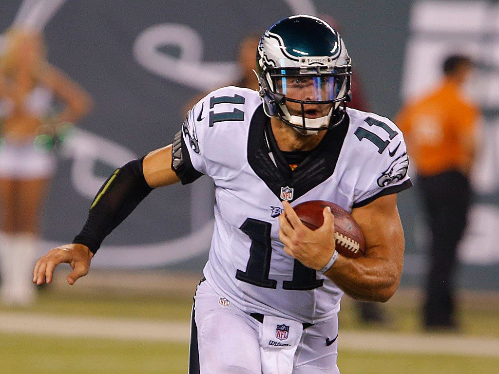 tebow-tim-PIC-MCH0596-1024x768 Tim Tebow Wallpaper Eagles 19+