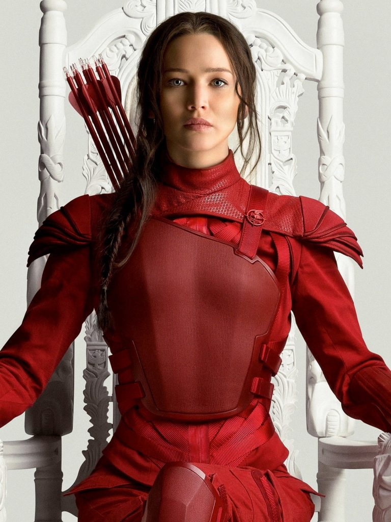 the-hunger-games-mockingjay-part-jennifer-lawrence-red-clothes-PIC-MCH0106679-768x1024 Mockingjay Wallpaper Ipad 29+
