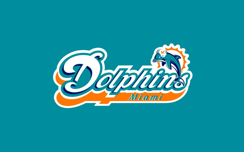 the-miami-dolphin-wallpaper-PIC-MCH0106830-1024x640 Miami Dolphins Wallpapers Cell Phones 24+
