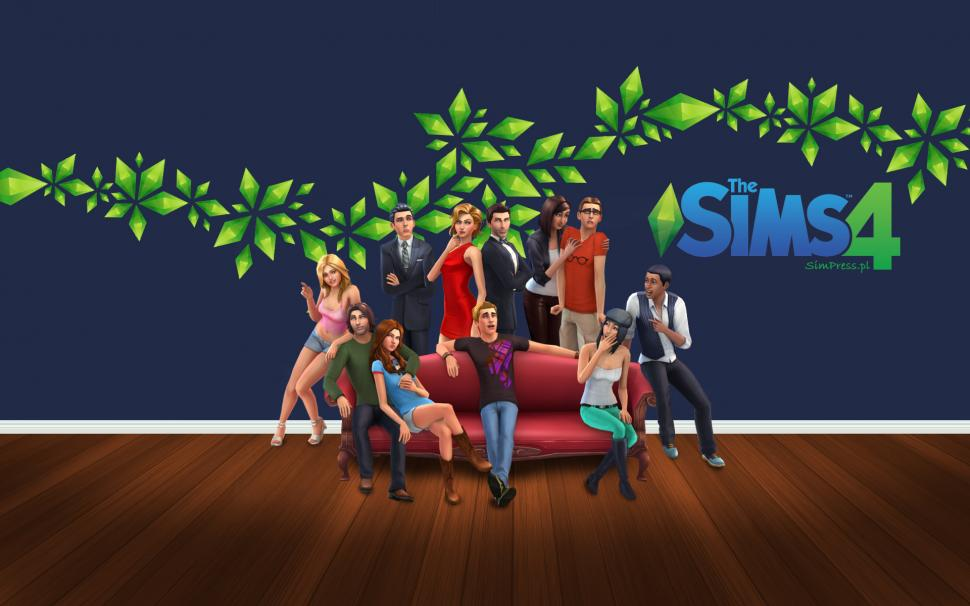 the-sims-games-high-resolution-photos-P-wallpaper-middle-size-PIC-MCH0106896 Sims Wallpaper Hd 37+