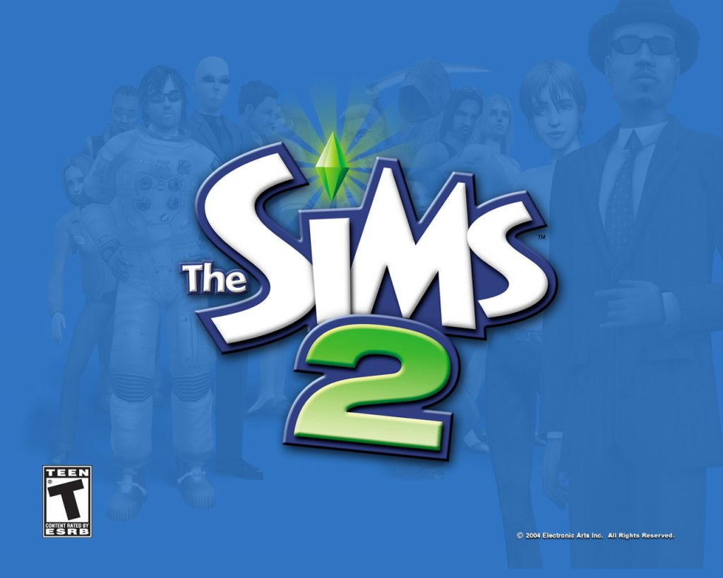 the-sims-logo-PIC-MCH0106890-1024x819 Wallpaper Sims 2 12+