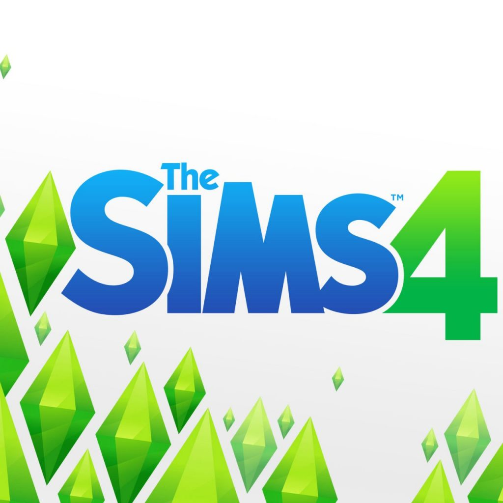 the-sims-maxis-software-pc-mac-x-x-PIC-MCH0107234-1024x1024 Sims Wallpaper Iphone 15+