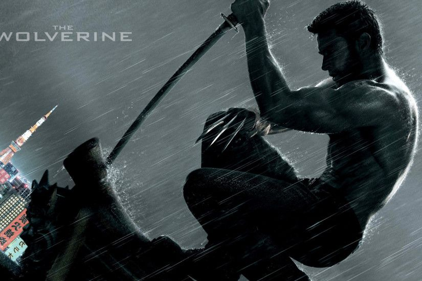 the-wolverine-wallpaper-x-for-hd-p-PIC-MCH030741 Wolverine Hd Wallpapers 1080p 16+