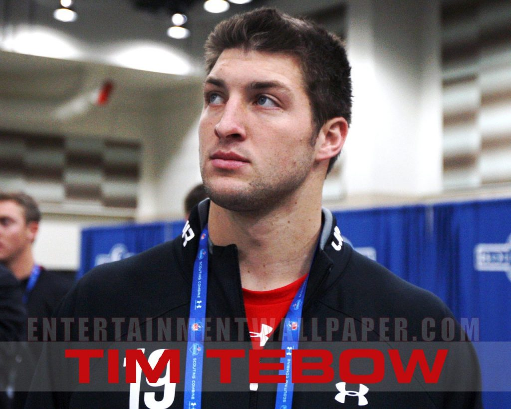tim-tebow-PIC-MCH0107475-1024x819 Tim Tebow Wallpaper Iphone 21+