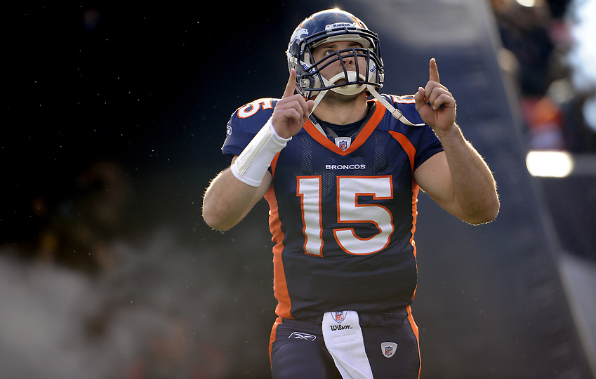 tim-tebow-praying-ca-PIC-MCH0107500 Tim Tebow Wallpaper Iphone 21+