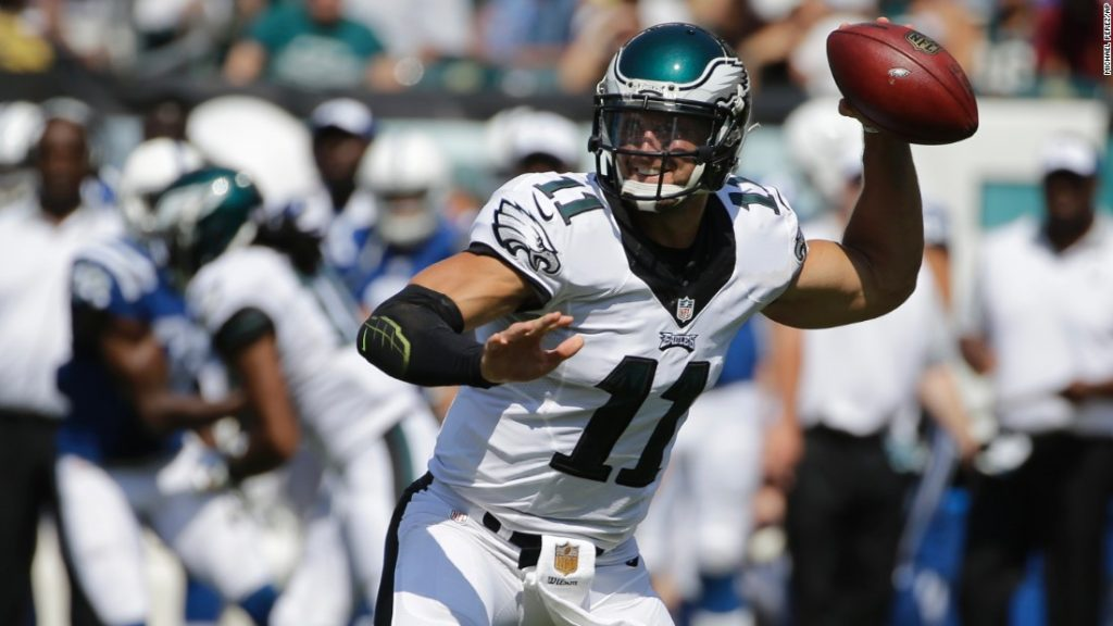 tim-tebow-super-PIC-MCH06487-1024x576 Tim Tebow Wallpaper Eagles 19+