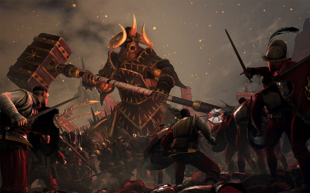 total-war-warhammer-wallpaper-PIC-MCH0107931-1024x640 Warhammer Wallpaper 1680x1050 35+