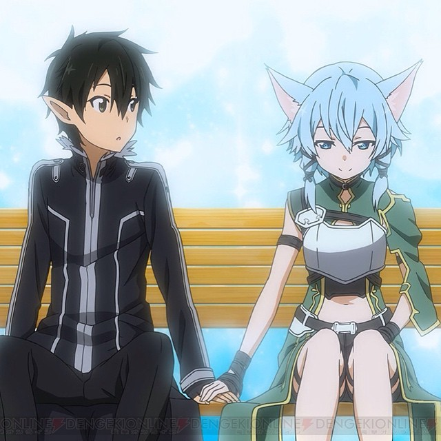 tumblr-nlrefdauutjirgo-sao-couples-PIC-MCH0108436 Sinon Wallpaper Ps Vita 27+