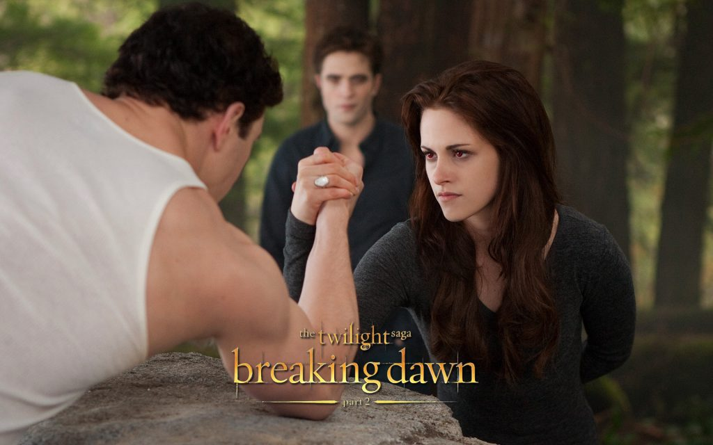 twilight-breaking-dawn-wallpaper-x-for-tablet-PIC-MCH035600-1024x640 Twilight Saga Wallpapers And Screensavers 36+