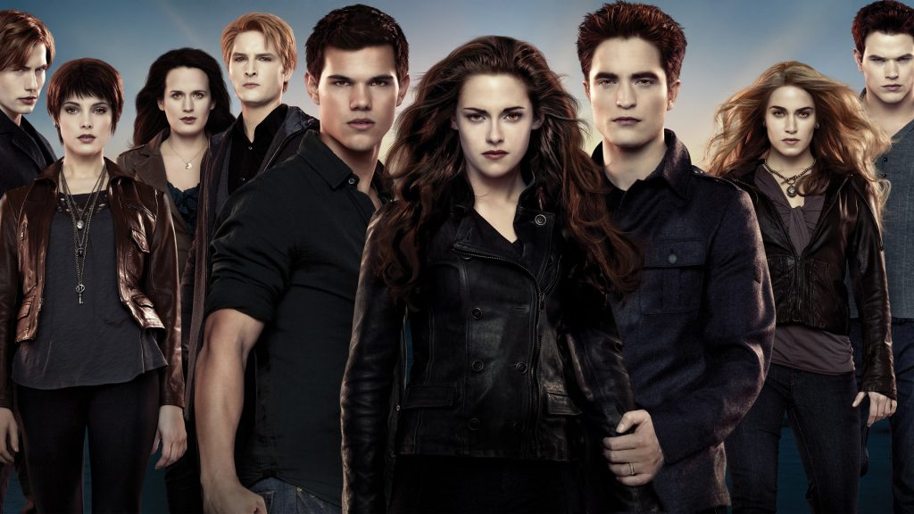 twilight-desktop-backgrounds-x-for-android-PIC-MCH036300-1024x576 Twilight Saga Wallpaper For Android 30+