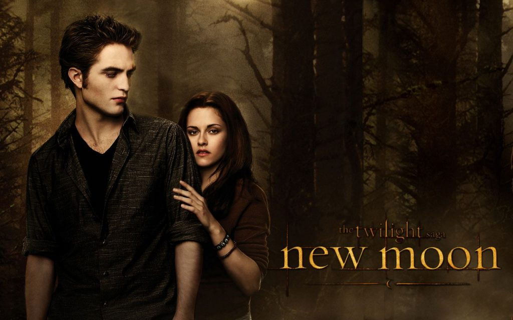 twilight-hd-wallpaper-PIC-MCH0108635-1024x640 Twilight Saga Wallpaper For Android 30+