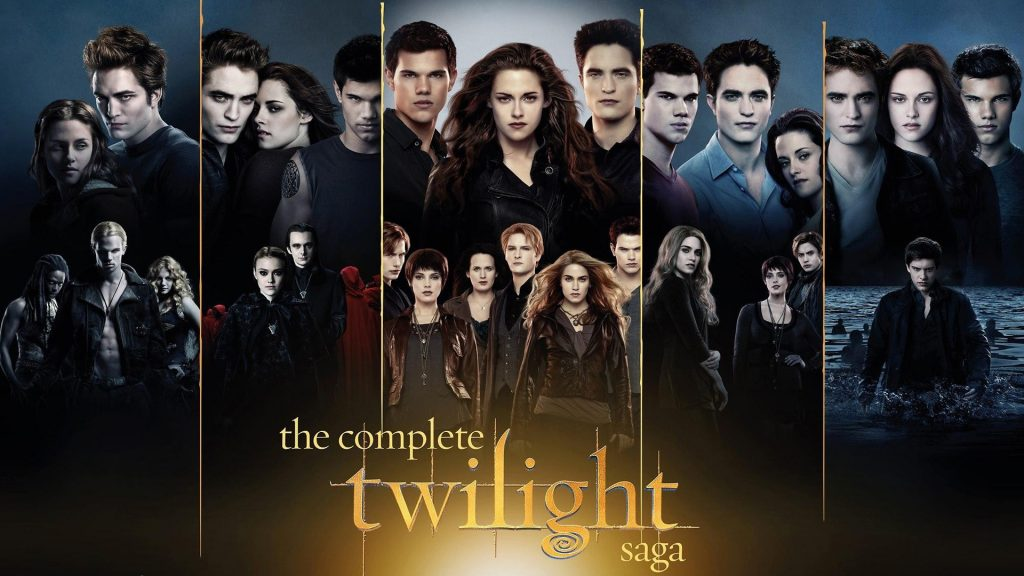 twilight-saga-backgrounds-PIC-MCH0108637-1024x576 Twilight Saga Wallpaper For Android 30+