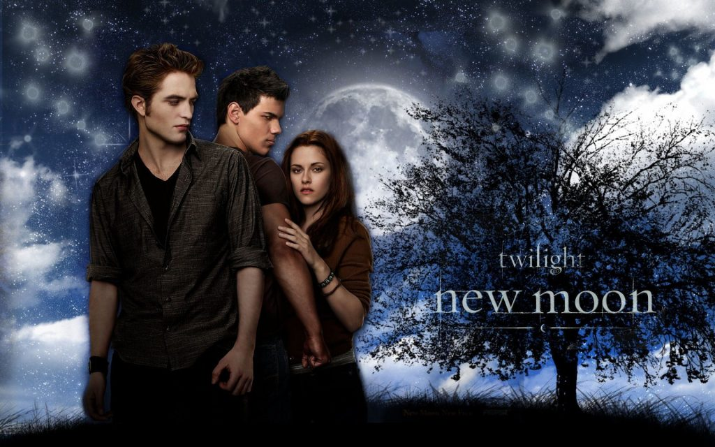 twilight-saga-backgrounds-x-meizu-PIC-MCH032174-1024x640 Twilight Saga Wallpaper For Android 30+
