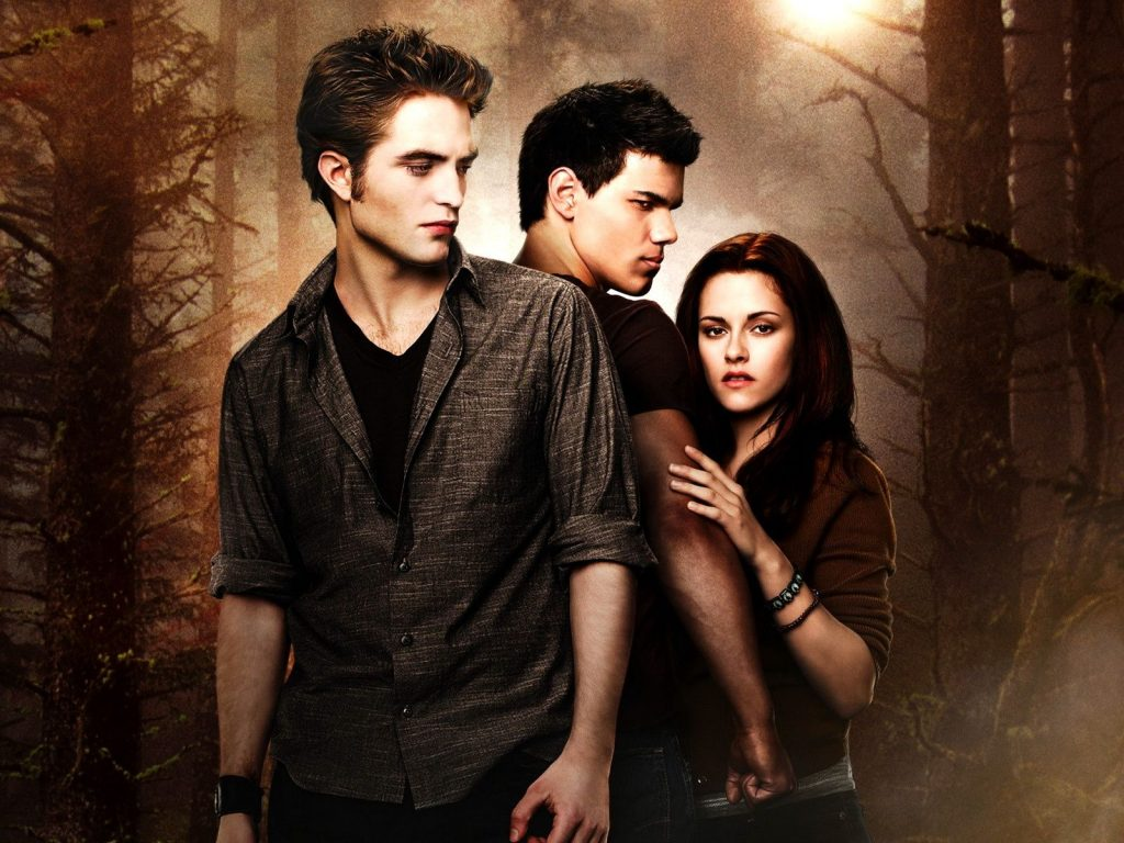 twilight-saga-new-moon-cover-art-PIC-MCH0108623-1024x768 Twilight Saga Wallpaper For Android 30+
