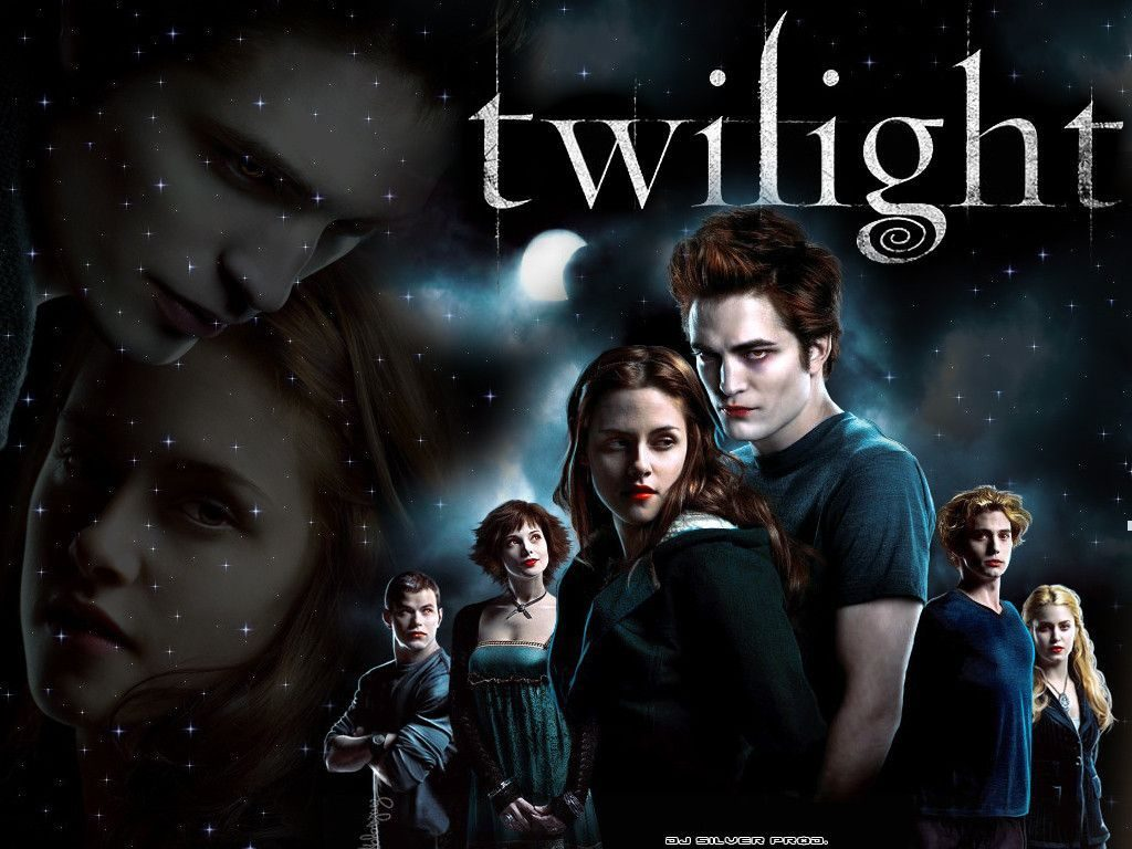 twilight-wallpaper-PIC-MCH0108633-1024x768 Twilight Saga Wallpaper For Android 30+