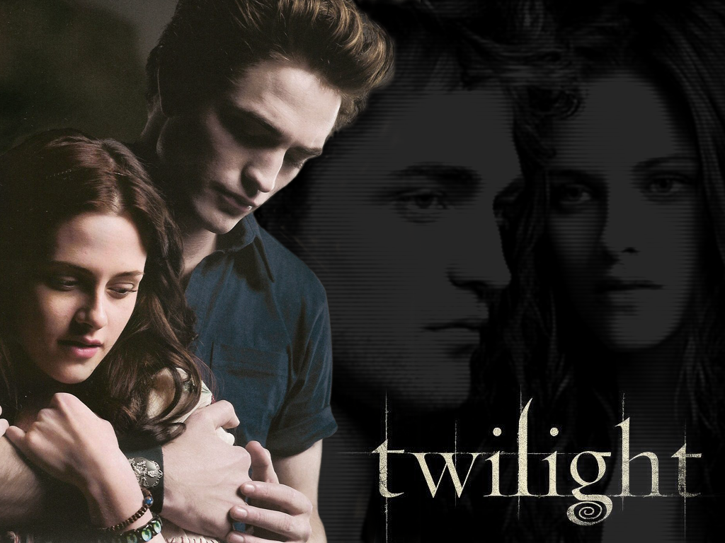 twilight-wallpapers-PIC-MCH020447-1024x768 Twilight Saga Wallpaper For Android 30+