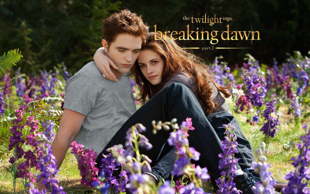 twilight-wallpapers-x-for-samsung-galaxy-PIC-MCH02098-1024x640 Twilight Saga Wallpapers And Screensavers 36+