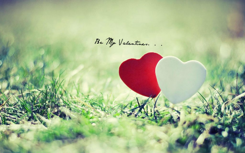 two-hearts-in-a-field-valentines-wallpaper-PIC-MCH0108663-1024x640 Best Wallpaper Of The Day 36+