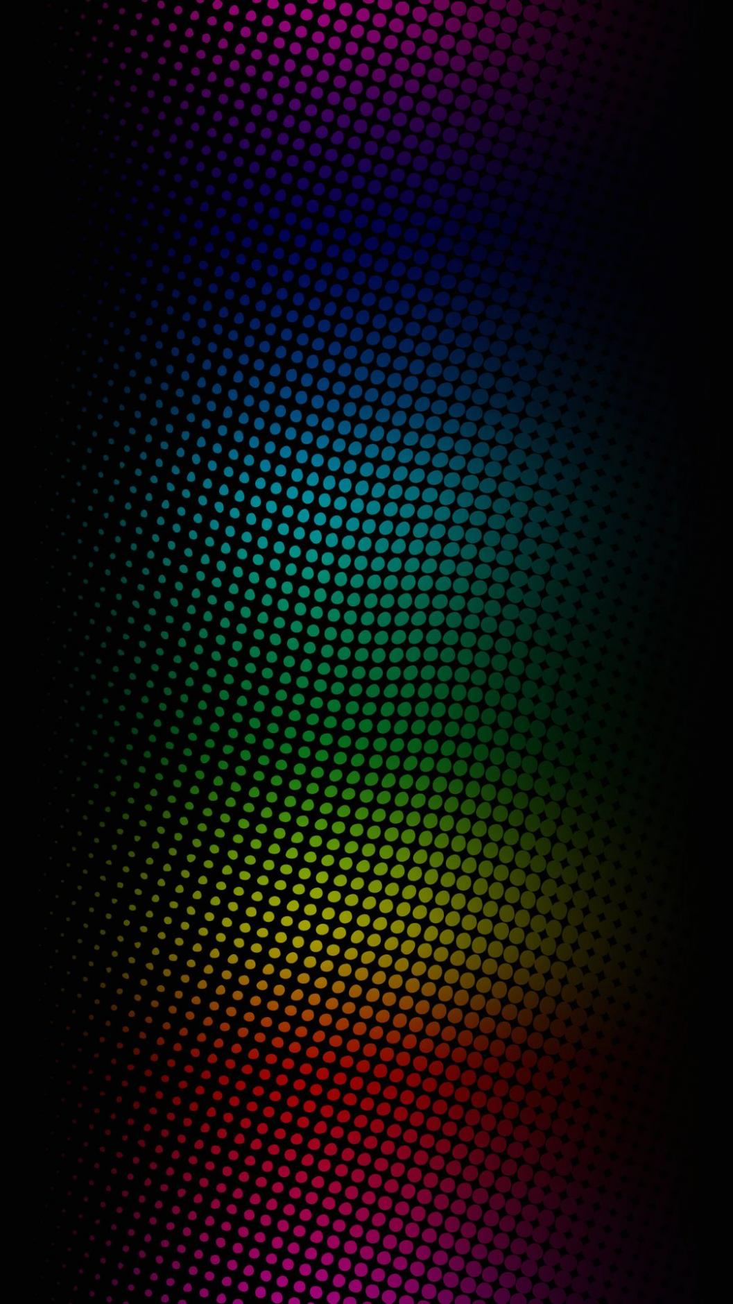 htc one m8 wallpapers xda 22+ - page 2 of 3 - dzbc