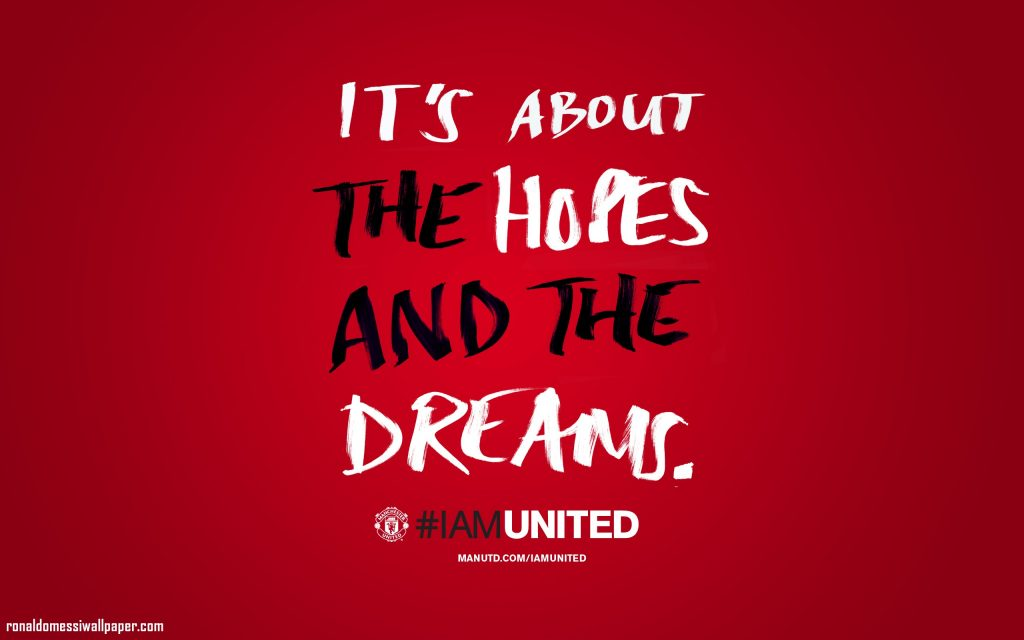ujg-manchester-united-wallpapers-hd-awesome-manchester-of-manchester-united-quotes-wallpaper-PIC-MCH0109082-1024x640 Wallpapers Manchester United Adidas 33+