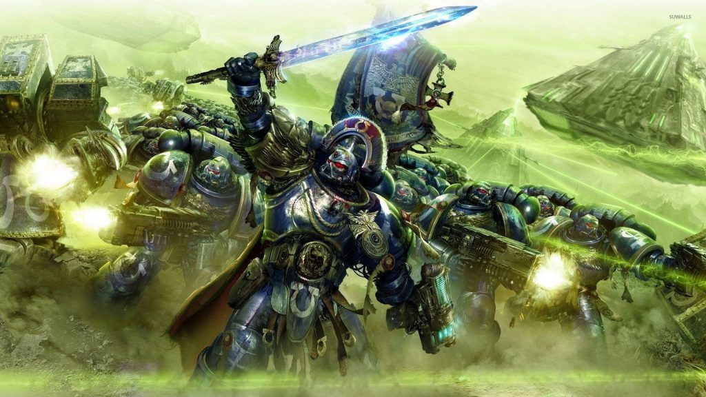 ultramarines-warhammer-x-PIC-MCH0109138-1024x576 Warhammer Wallpapers 1920x1080 40+