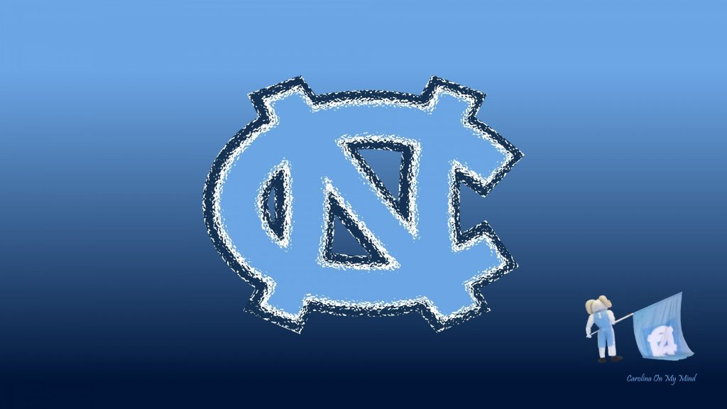 unc-wallpaper-x-hd-p-PIC-MCH022141-1024x576 North Carolina Panthers Wallpaper Hd 21+