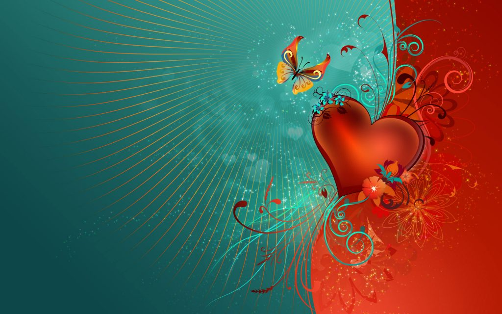 valentine-background-PIC-MCH0109819-1024x640 Wallpaper Of The Day Hd 48+