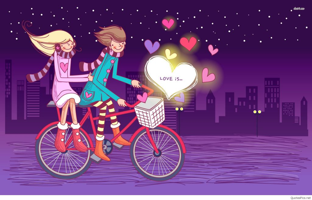valentines-day-animated-cartoon-wallpaper-free-hd-desktop-PIC-MCH0109862-1024x656 Love Cartoon Hd Wallpapers Free 27+