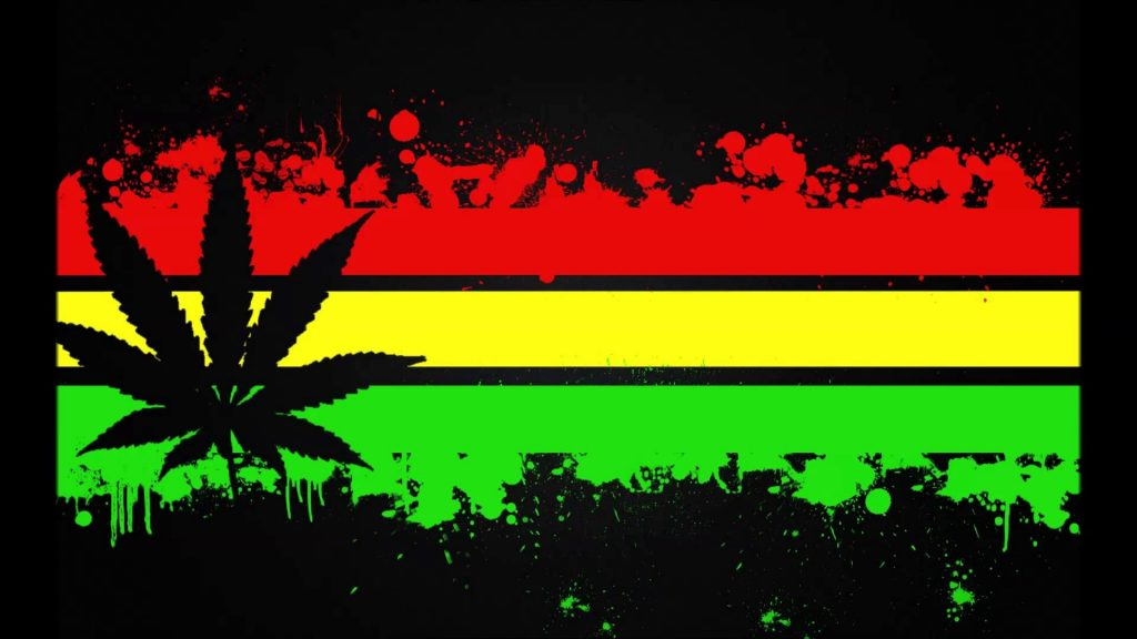 vertical-hd-rasta-wallpapers-x-for-iphone-WTG-