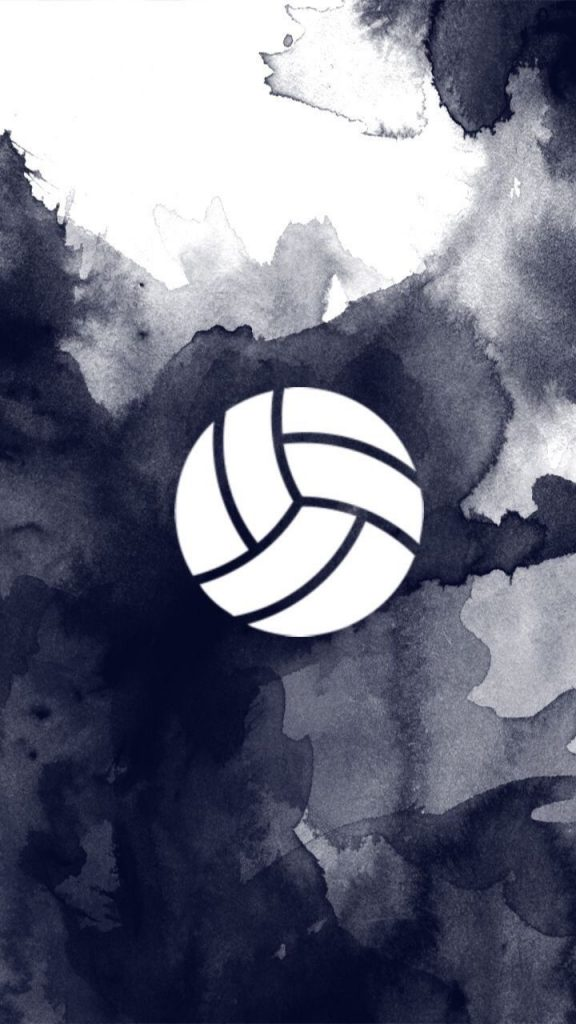 volleyball-backgrounds-On-High-Resolution-Wallpaper-PIC-MCH0110555-576x1024 Volleyball Wallpapers For Desktop 36+