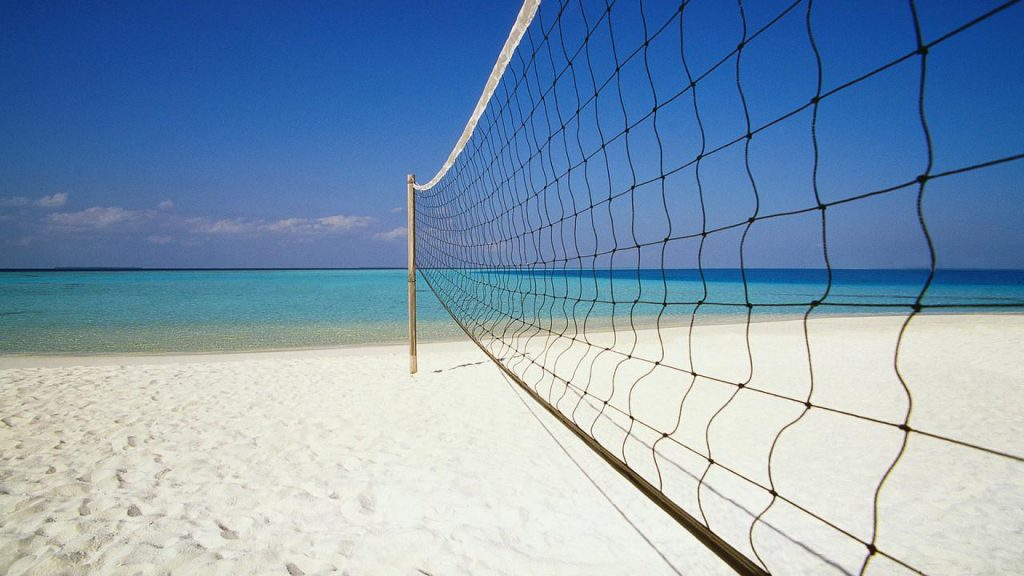 volleyball-wallpaper-PIC-MCH0110586-1024x576 Volleyball Wallpapers Hd 32+