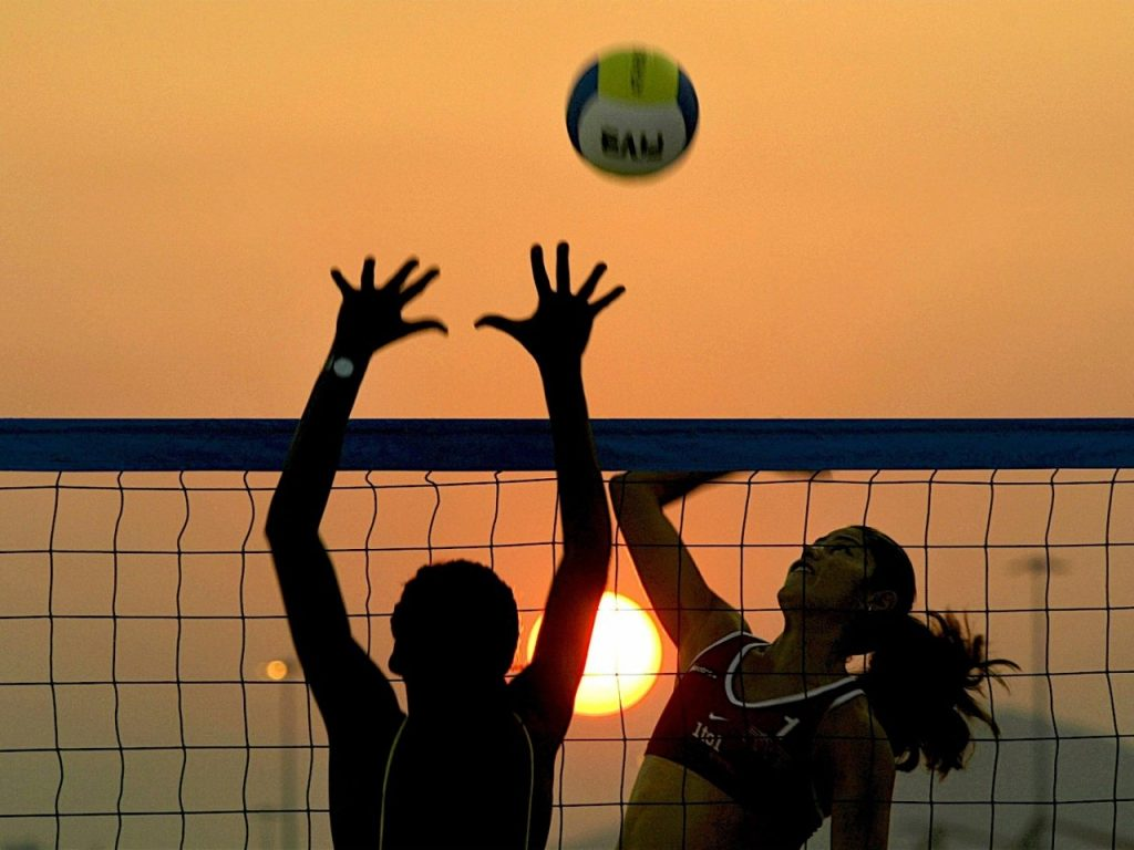 volleyball-wallpaper-hd-wallpapers-PIC-MCH0110574-1024x768 Volleyball Wallpapers For Desktop 36+