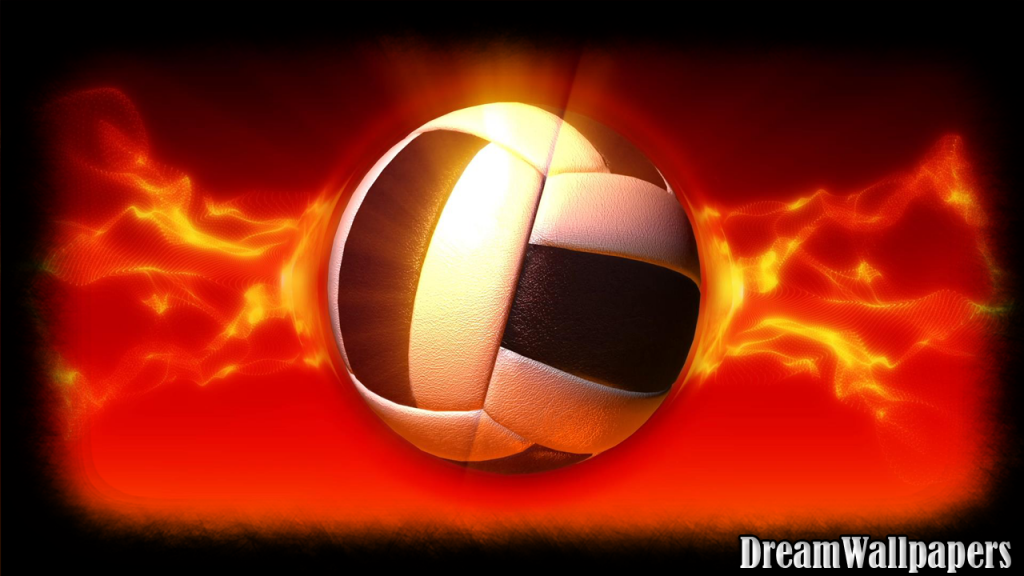 volleyball-wallpapers-PIC-MCH016122-1024x576 Volleyball Wallpapers For Your Phone 16+