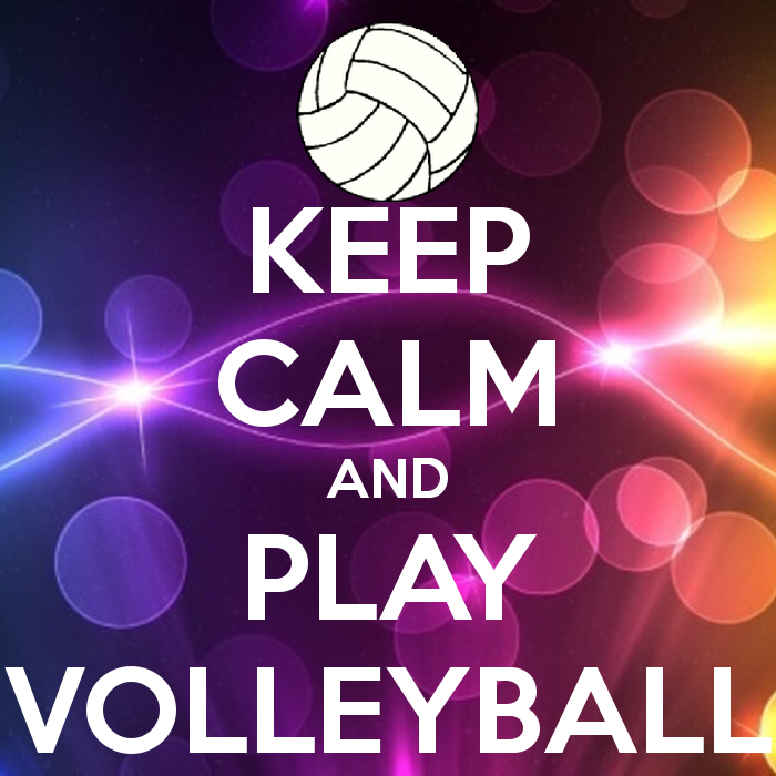 volleyball-wallpapers-PIC-MCH030466 Volleyball Wallpapers Free Hd 15+