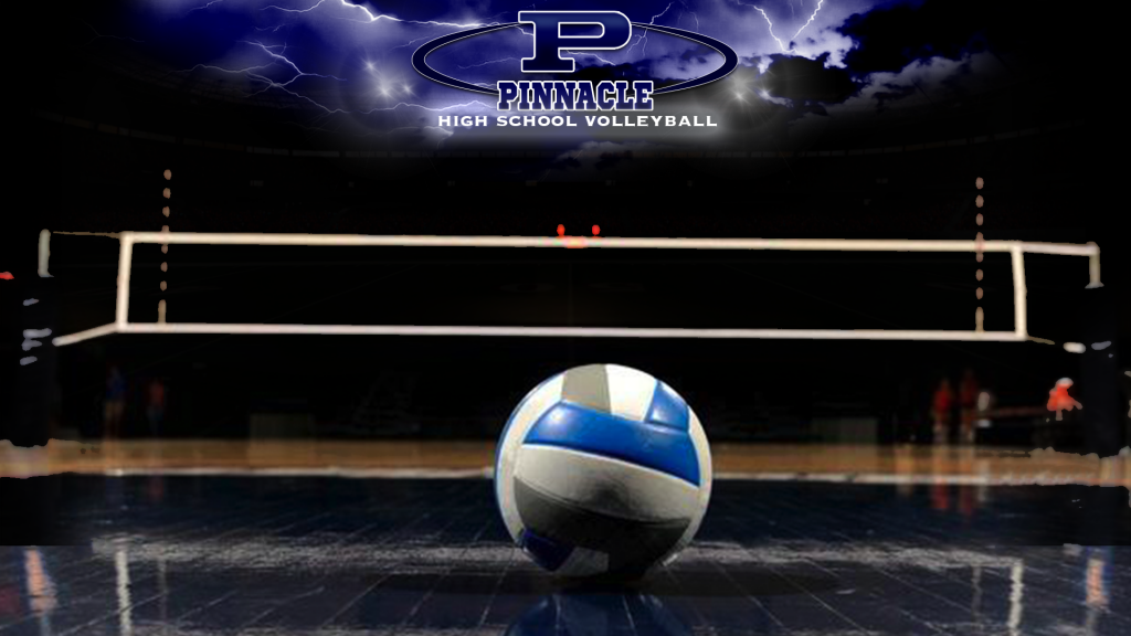 volleyball-wallpapers-PIC-MCH030471-1024x576 Volleyball Wallpapers For Your Phone 16+