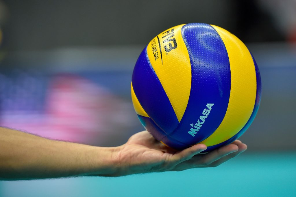 volleyball-wallpapers-PIC-MCH07458-1024x683 Volleyball Wallpapers For Your Phone 16+