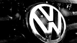 Hd Vw Wallpapers 42+