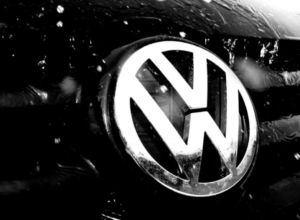 vw-wallpapers-hd-vw-wallpapers-archives-fn-ng-on-vw-wallpaper-hd-PIC-MCH0110734 Hd Vw Wallpapers 42+