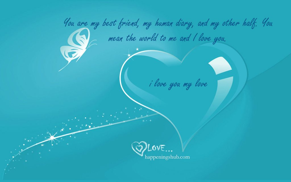 wallcoo-com-Valentine-hea-PIC-MCH0111024-1024x640 Half Wallpapers For Couples 14+