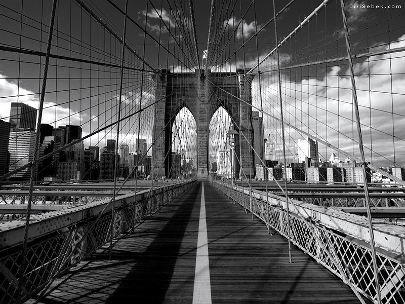 wallpaper-brooklyn-PIC-MCH032469 Wallpaper Of Brooklyn Bridge 38+