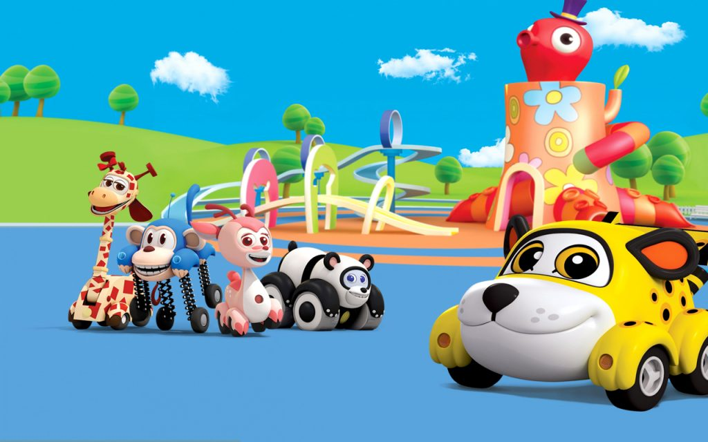wallpaper-cartoon-PIC-MCH0111575-1024x640 Hd Cartoon Wallpapers For Android Free 16+
