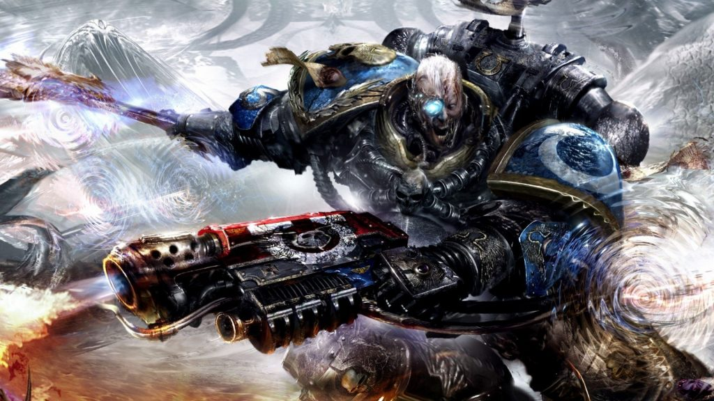 wallpaper-chaos-space-marine-dckzeca-marines-wallpapers-PIC-MCH0111589-1024x576 Warhammer Wallpaper Iphone 36+