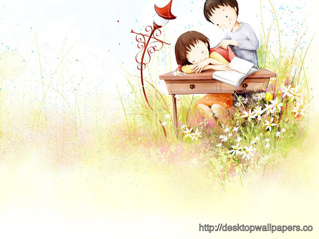 wallpaper-love-couple-cute-cartoon-PIC-MCH0112206-1024x768 Love Cartoon Hd Wallpapers Free 27+