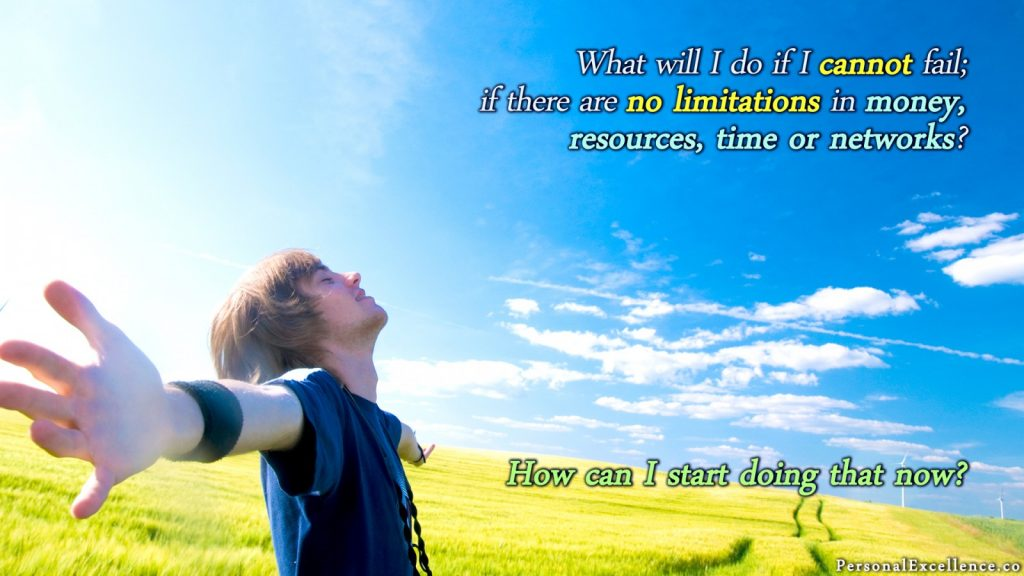 wallpaper-no-limitations-b-PIC-MCH0112285-1024x576 Wallpaper Thought Of The Day 17+